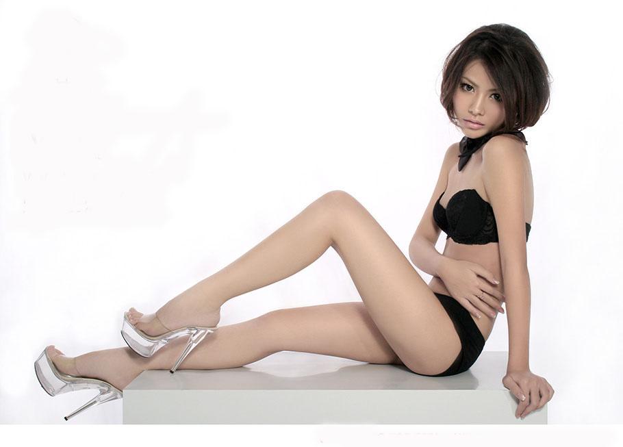 2009搜狐畅游第二届ChinaJoy Showgirl选拔