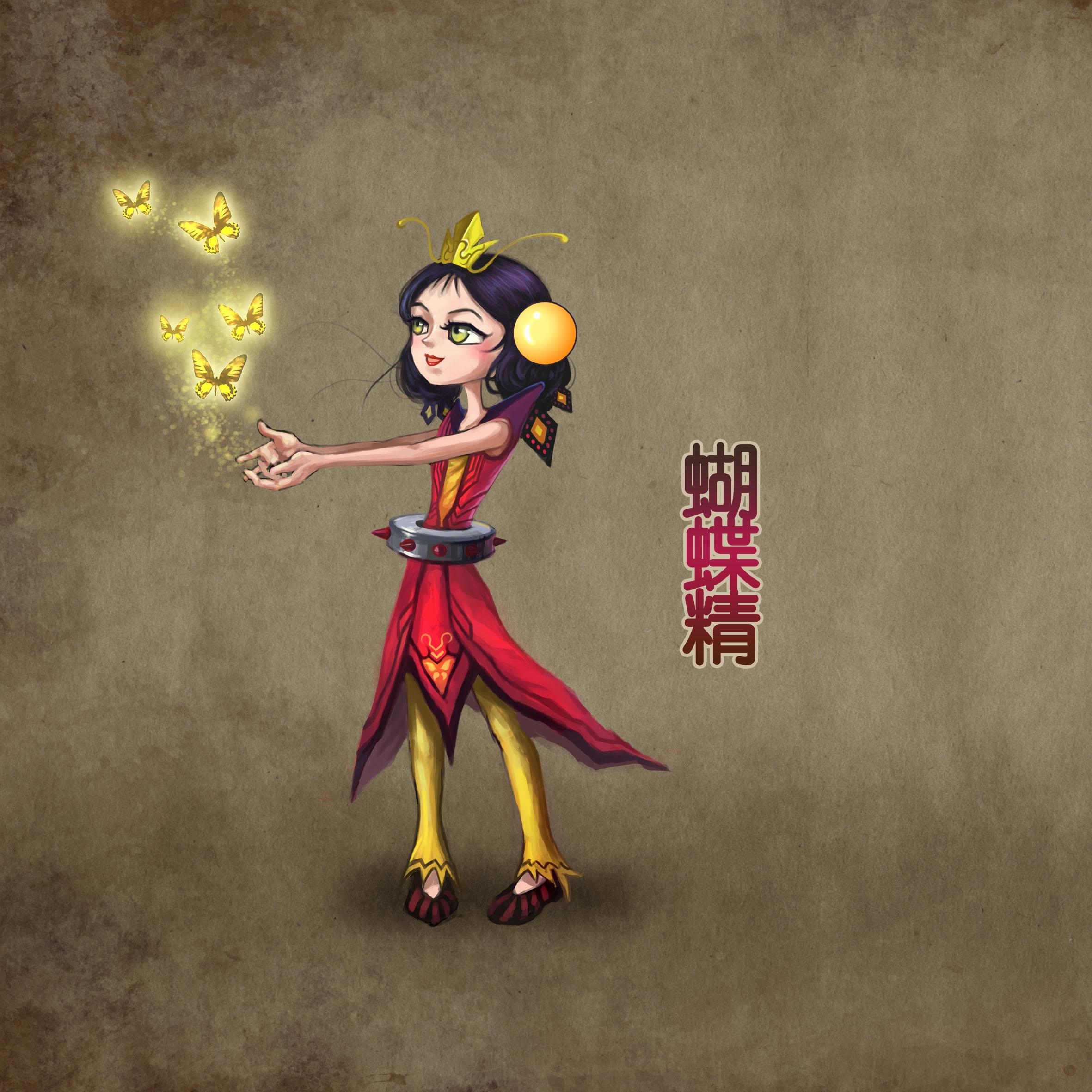 葫芦 +六 +娃,金刚葫芦娃,动画片葫芦娃_点力图库